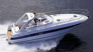yacht mallorca