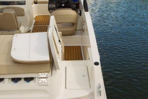 charter boat mallorca