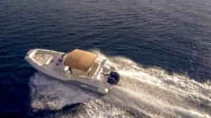 boat rental mallorca