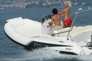 zar mako rent a boat alcudia