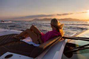 yacht rental mallorca