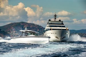 rent a yacht mallorca