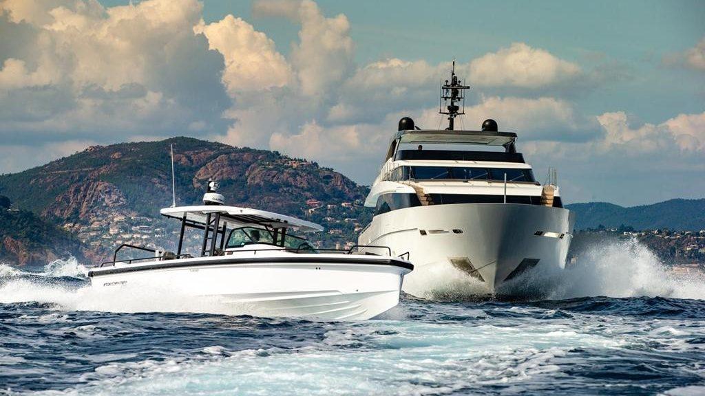 Boat rental: Mallorca Boat Hire