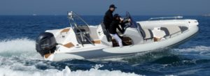 grand 580 mallorca boat hire