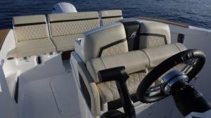 best boats mallorca