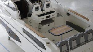 rent yacht mallorca