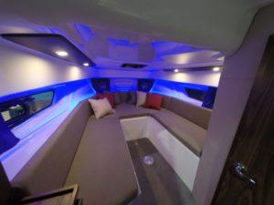 boat rental alcudia